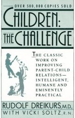 Childrenthechallenge