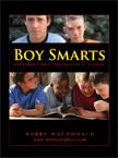 Boy_smarts_cover_2